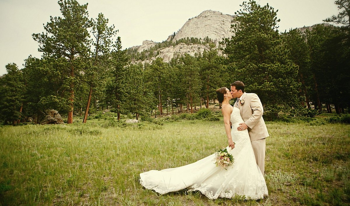 della terra mountain chateau wedding00121
