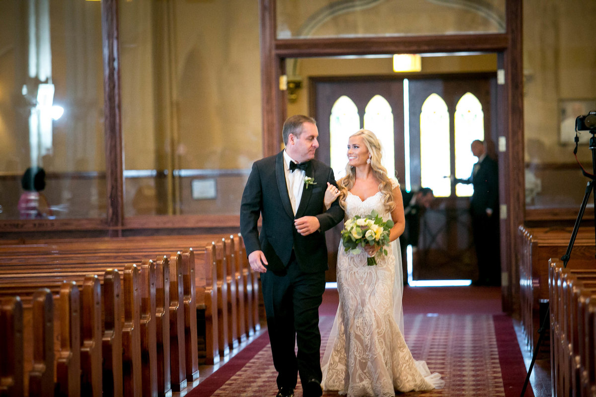 chicago wedding photographer, illinois photography, photographers, top (206 of 225)