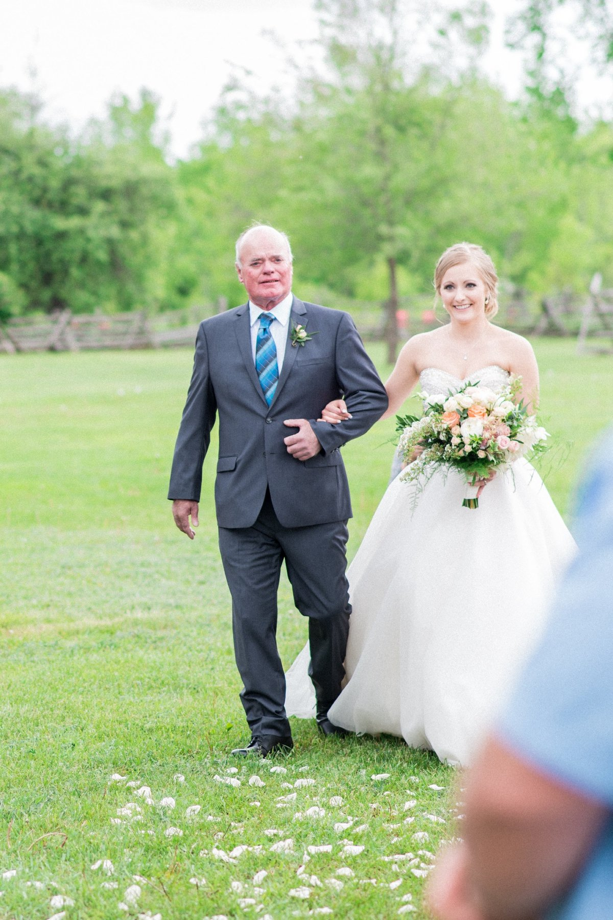 stonefields wedding photographer ottawa_0028