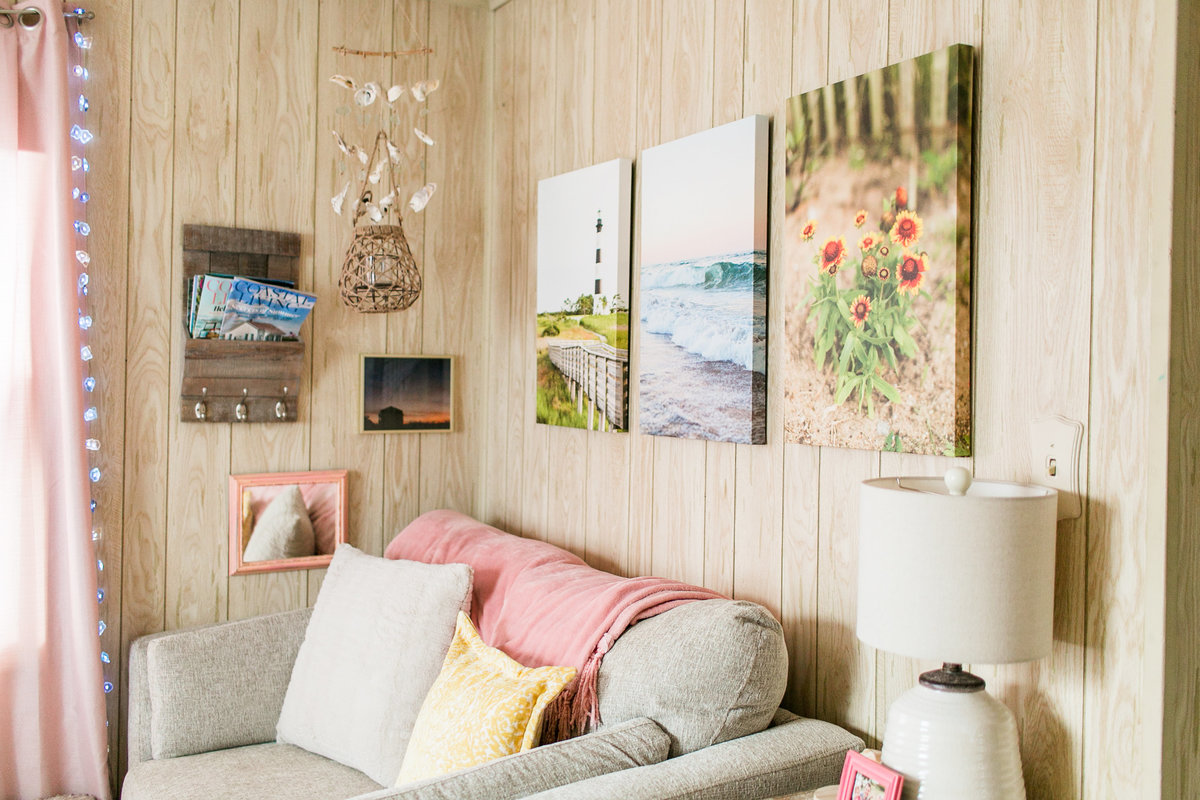 newest-office-amanda-hedgepeth-cozy-coastal-outer-banks-obx-7