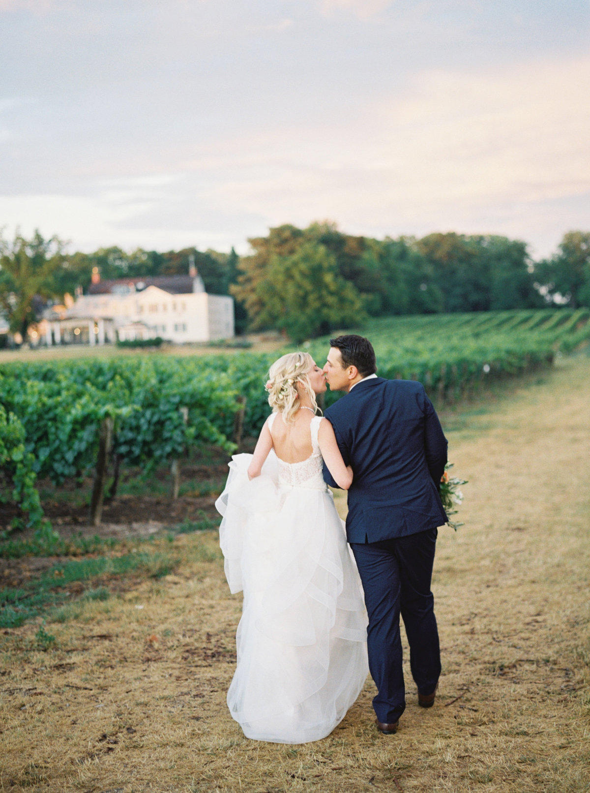 Gracewoodestatewedding-0067
