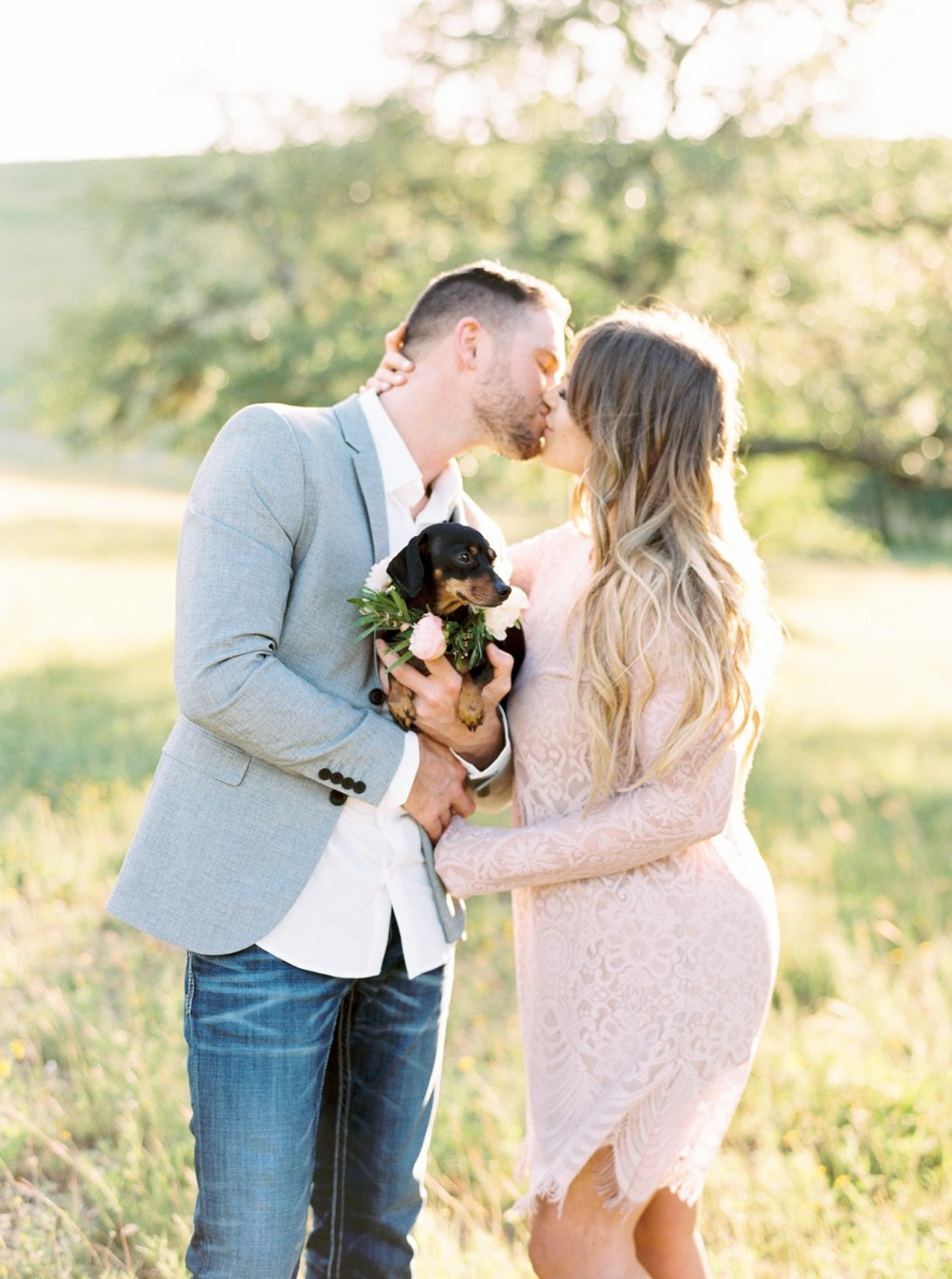 New_Braunfels_Texas_Film_Engagement_Photographer_0036