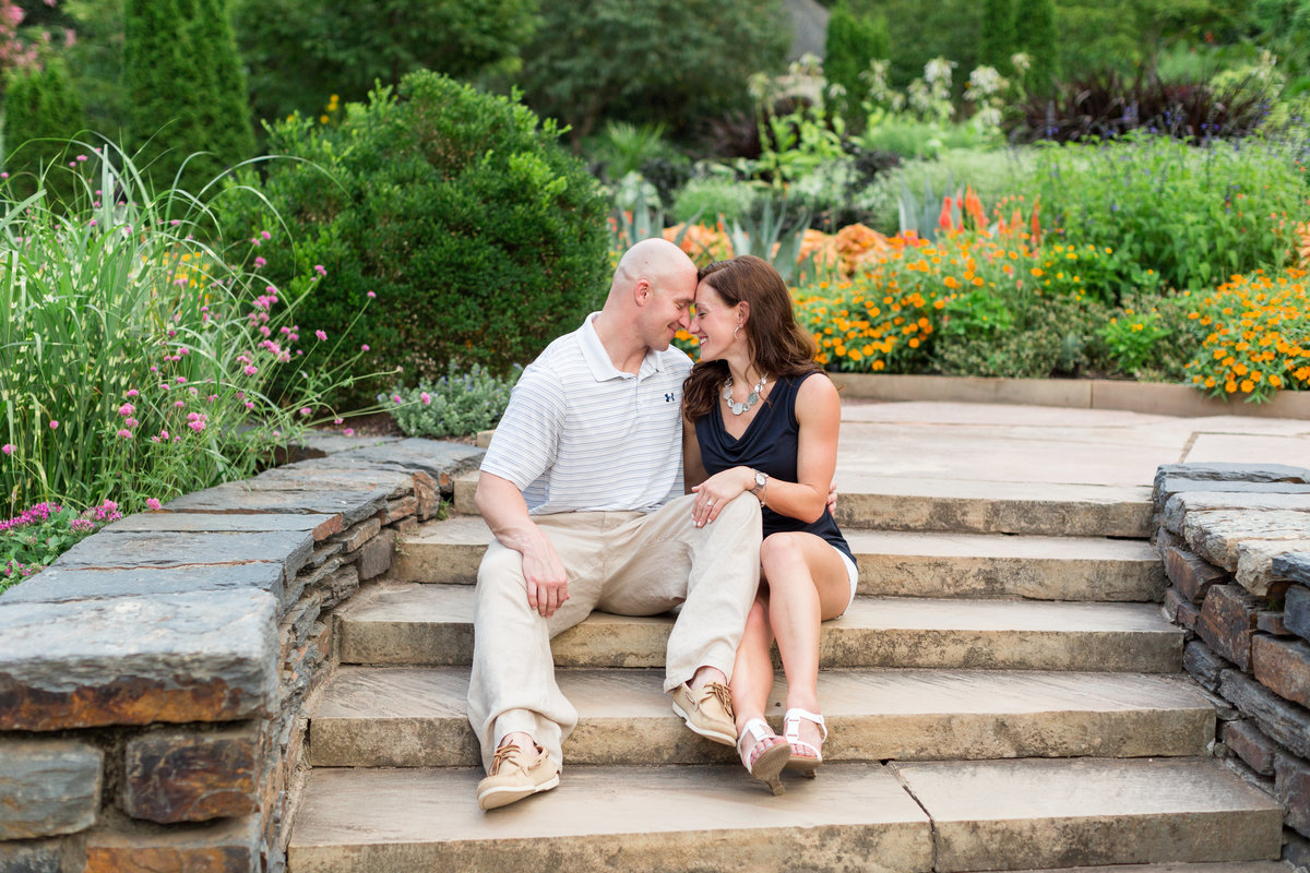 Mark and Rebecca Engaged-Samantha Laffoon Photography-95