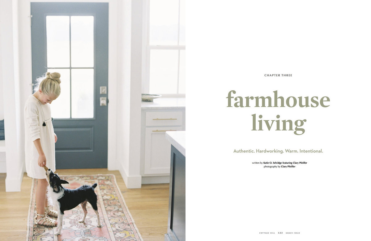 farmhouse-living-cottage-hill-magazine-clary