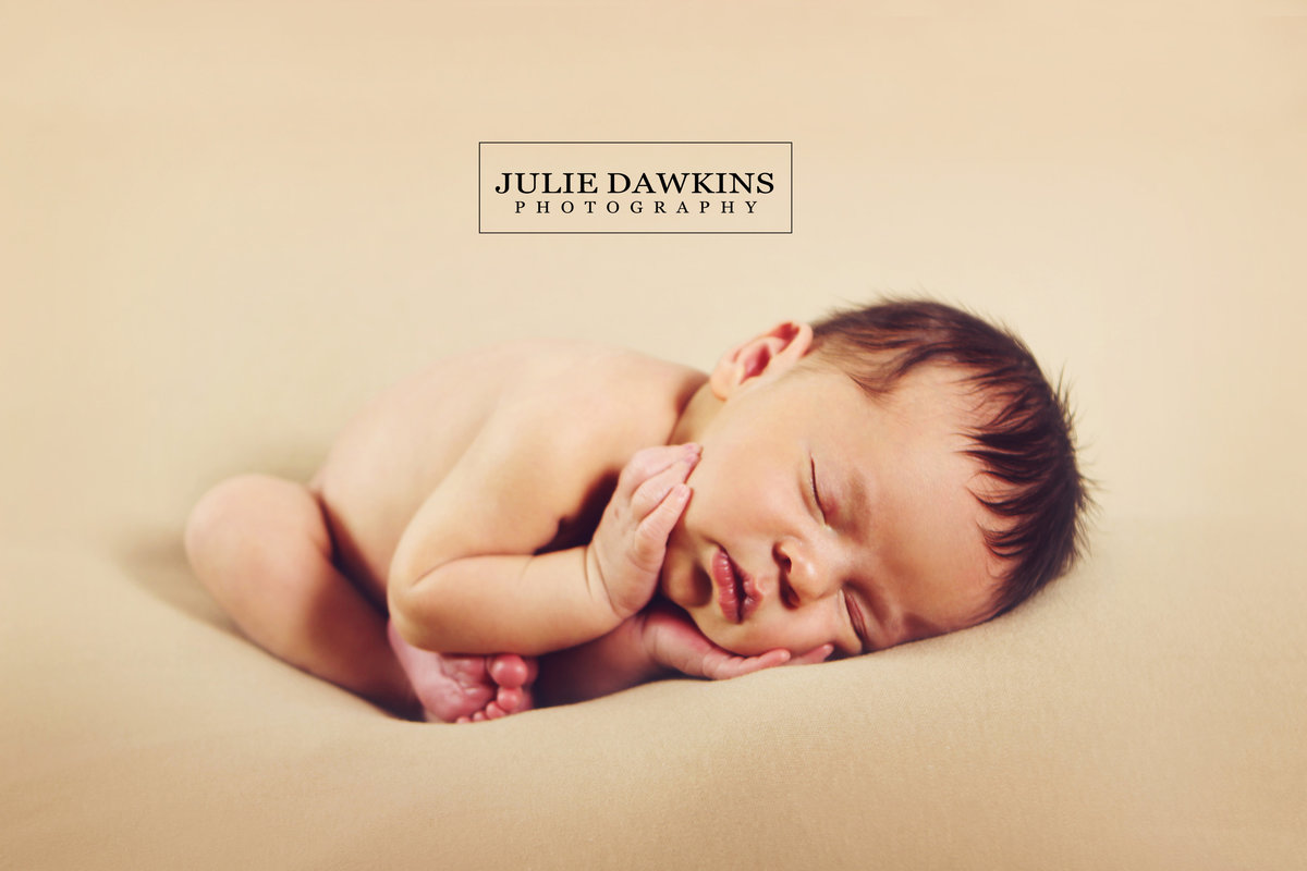Broken Arrow Ok Newborn Photographers Julie Dawkins Photography 84