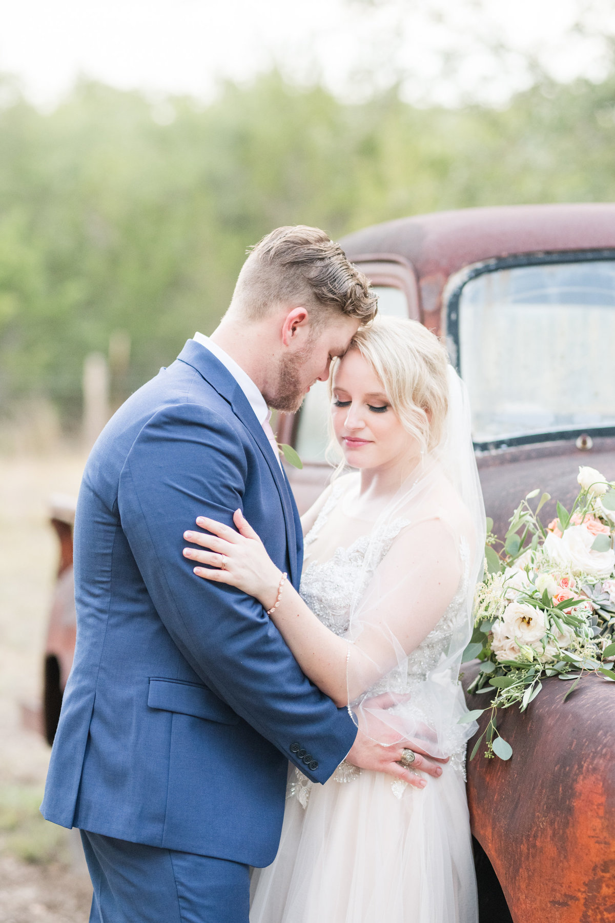 Vista West Ranch Wedding Photographer-212