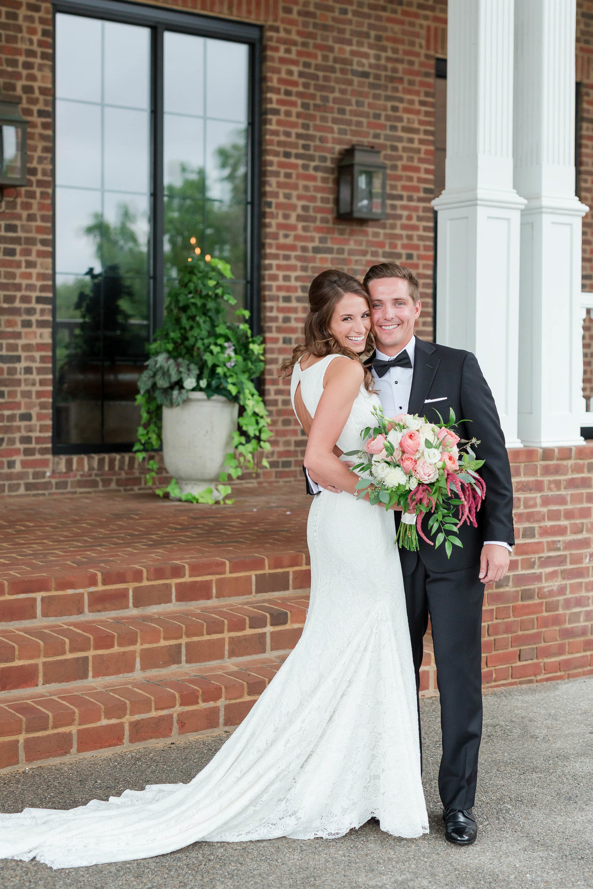 Maison Meredith Photography Wisconsin Wedding Photographer Real Wedding Four 026