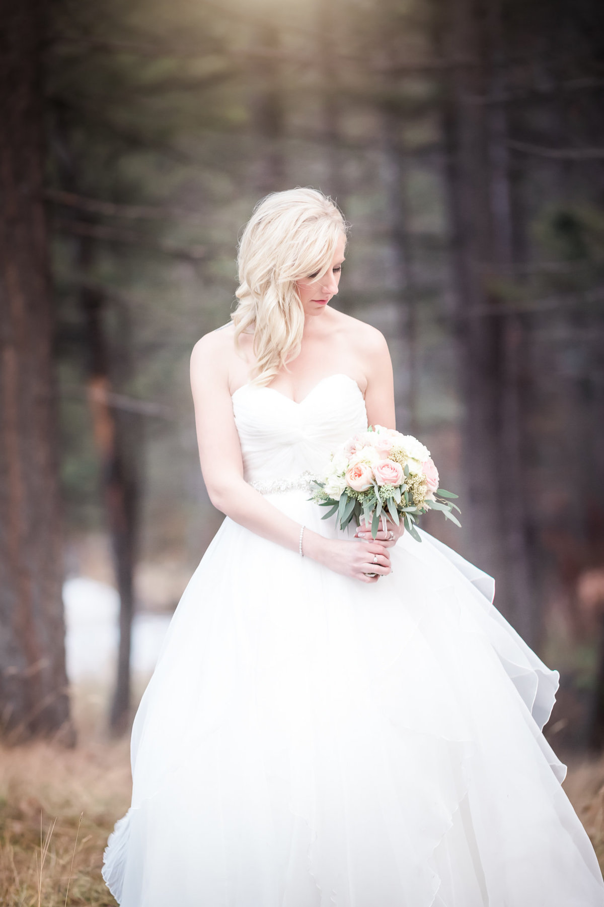 Victoria Blaire Best Kelowna Okanagan Wedding Photographer Whimsical|Romantic|Sentimental-17