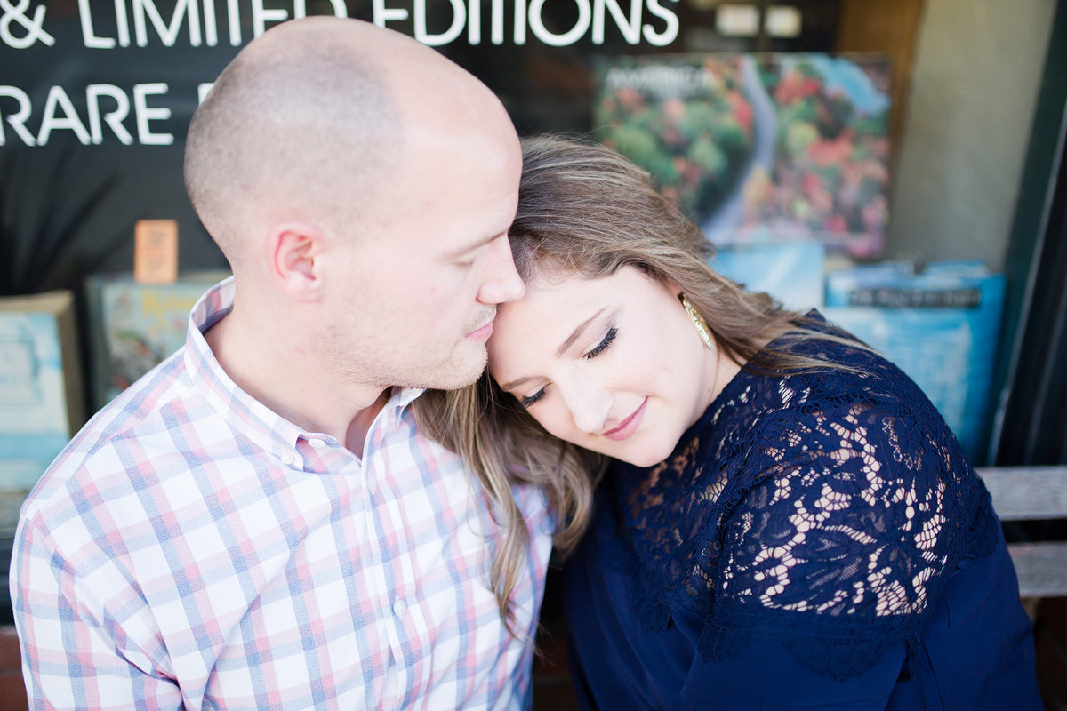 layleeemadiphotography_rosidecker_engagements-25