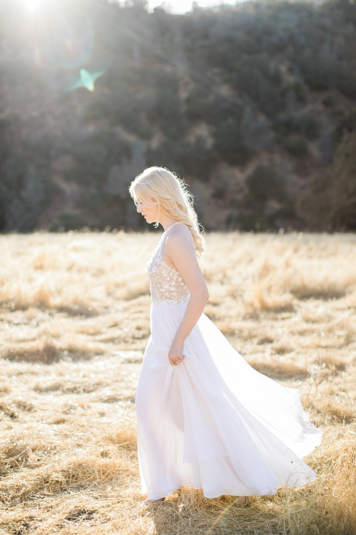 sunol_wedding_008