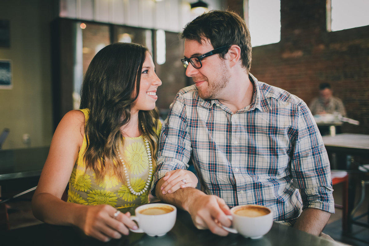 bold-bean-coffee-engagement-session-8224