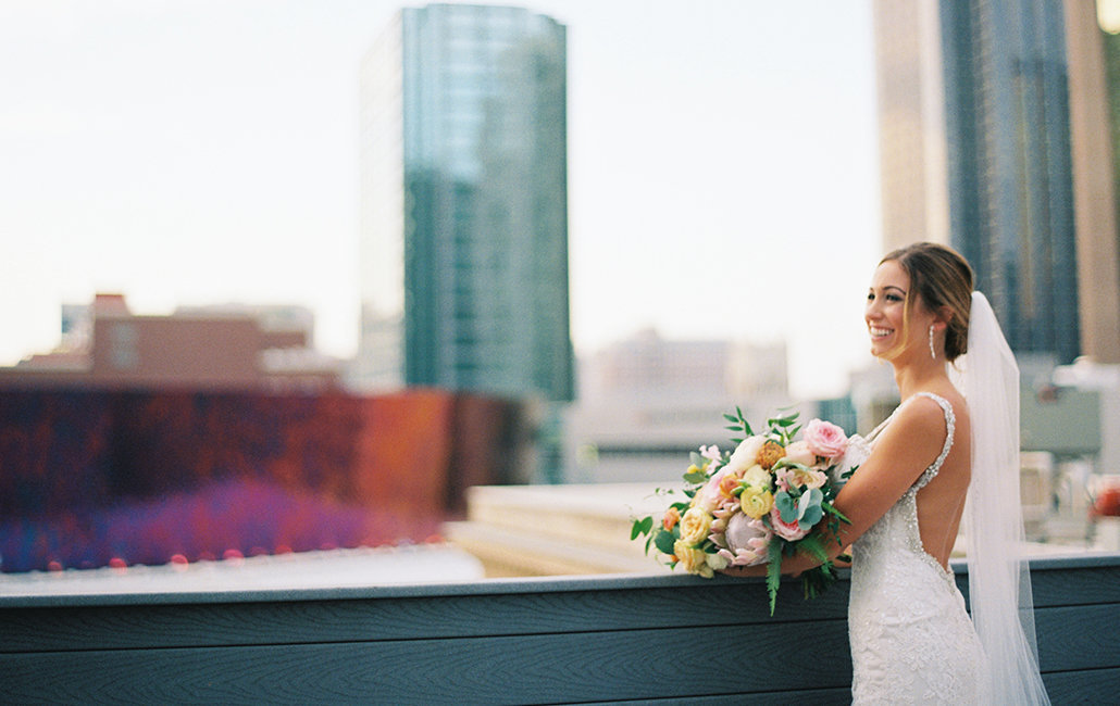BRIDE 8 anna smith photography best wedding dallas photographer film