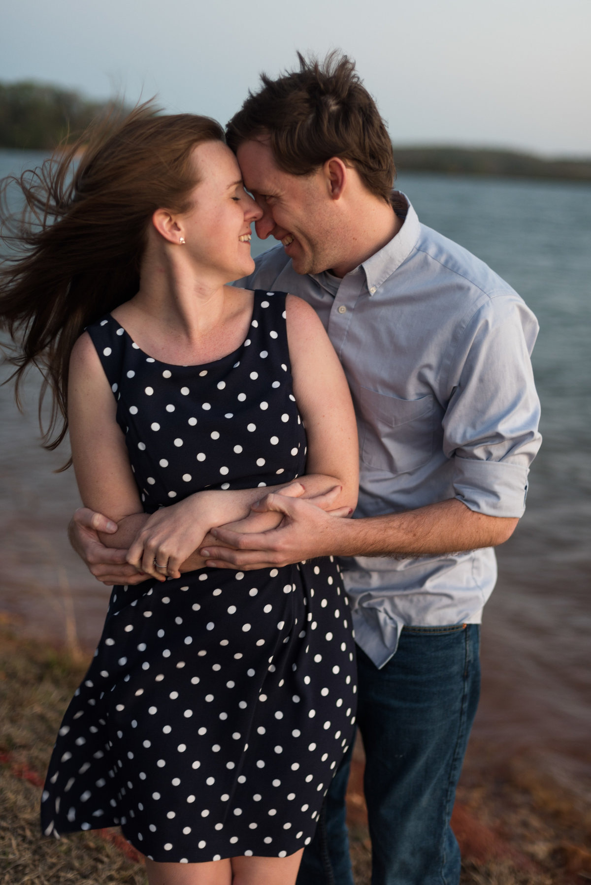 leslieandaustinengagedpreviews-10