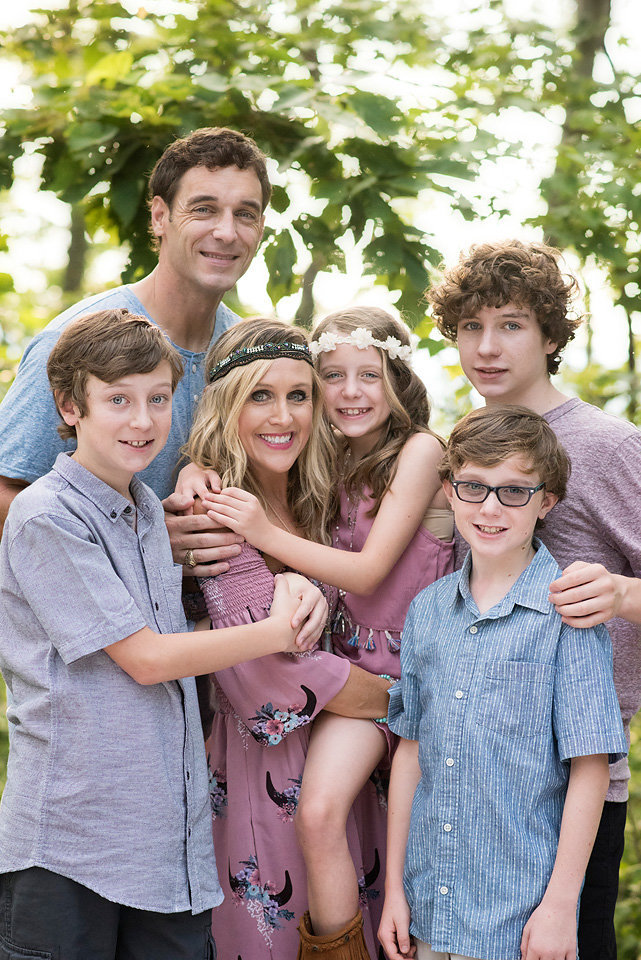 north_georgia_family_photos
