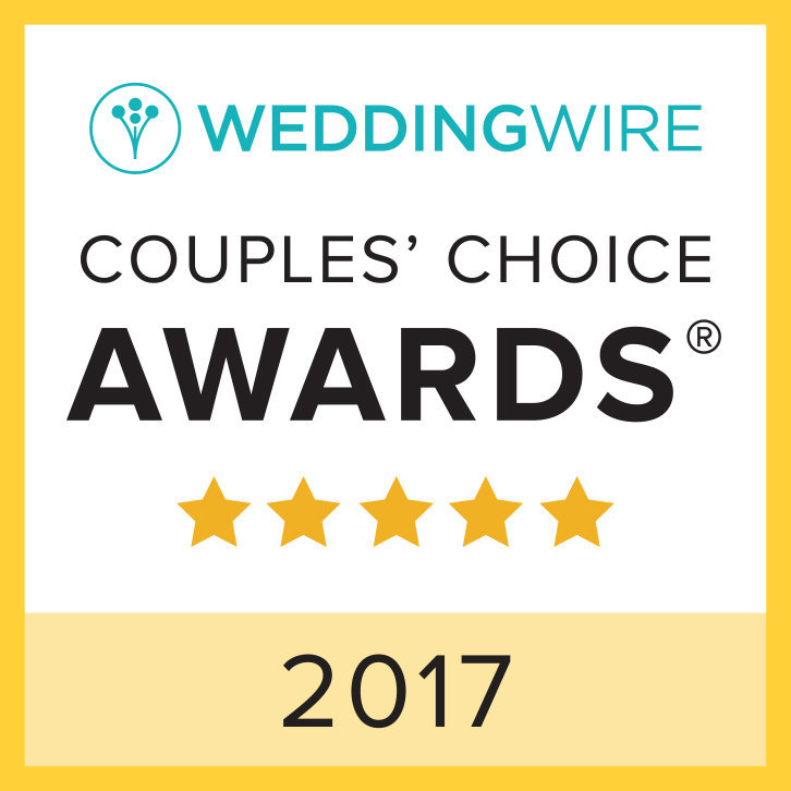 2017-Wedding-WIre-Couples-Chice-Award