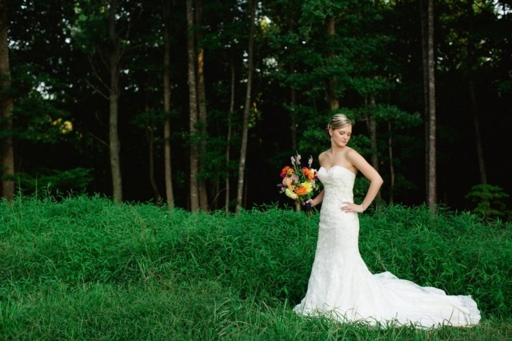 KD-Burke-Photography-Va-wedding-photographer_07131-1024x682(pp_w740_h492)