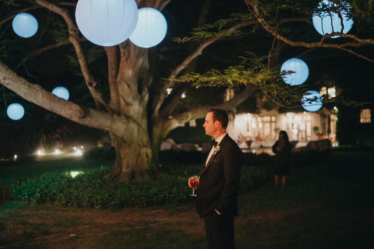 hamptons_wedding_baker_house0174