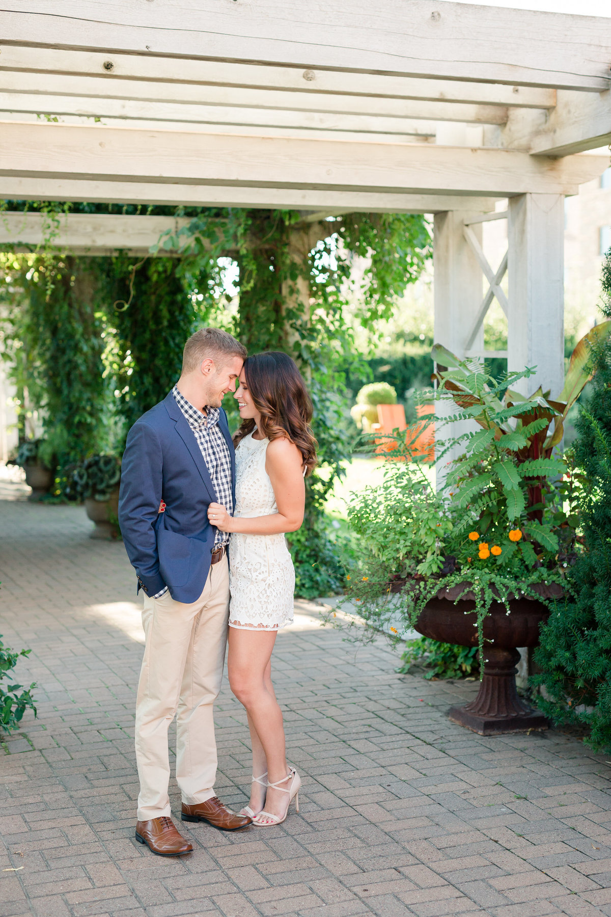 Maison Meredith Photography Wisconsin Engagement Photographer 011