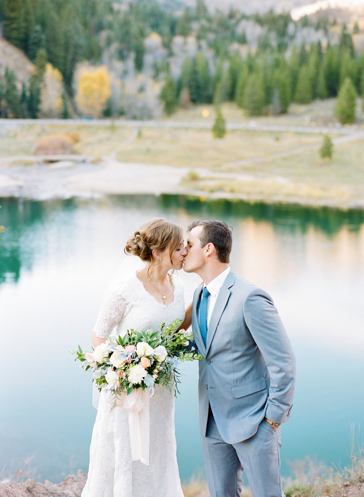 best utah wedding photographer26