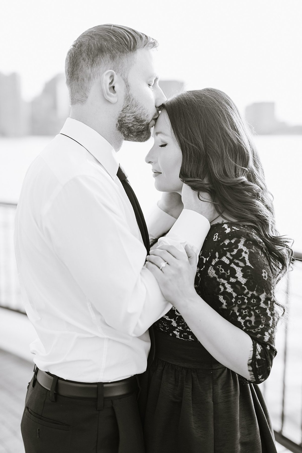 piers-park-engagement-session-boston-wedding-photographer-photo_0010