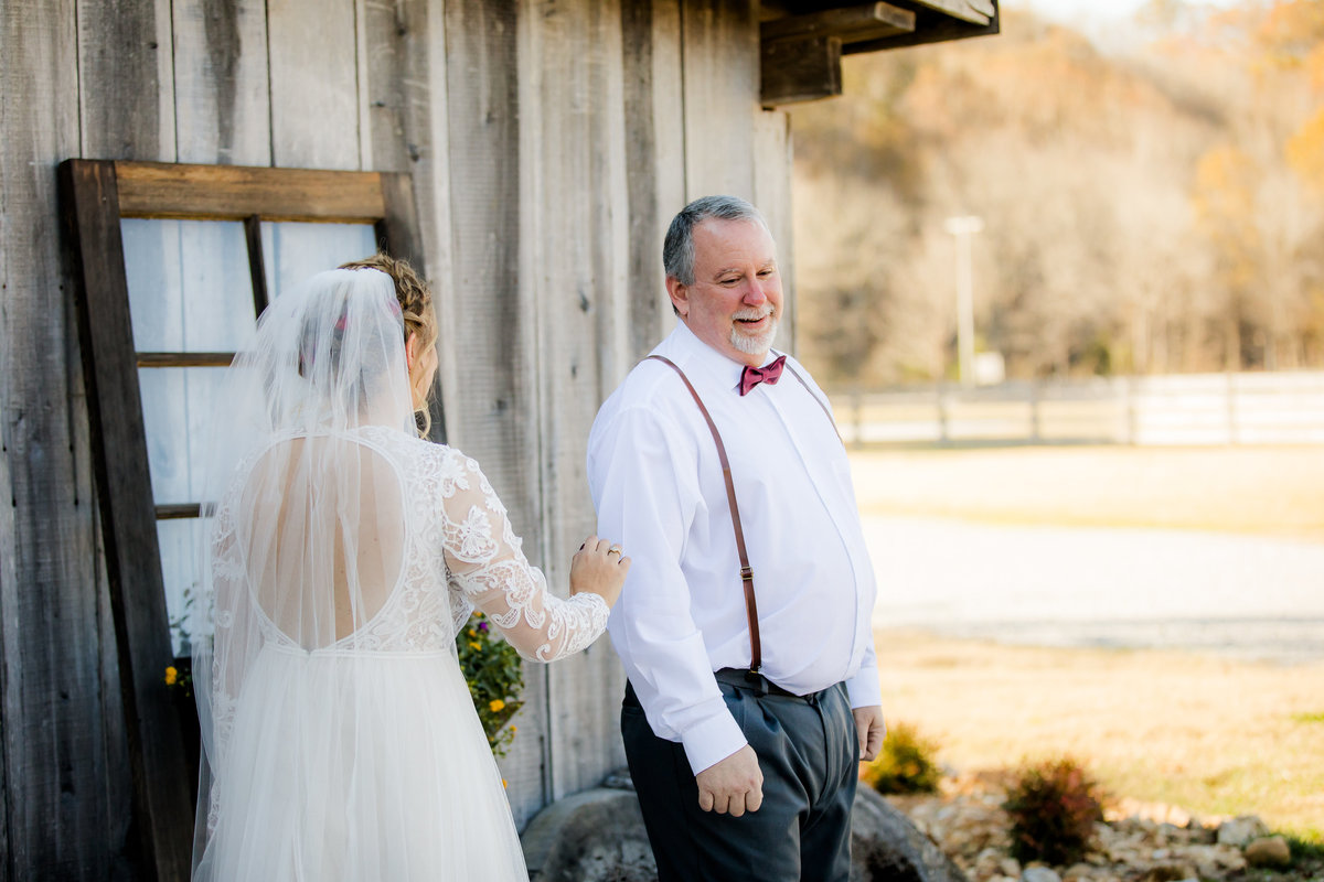 Cactus Creek Barn - Dickson Wedding - Dickson TN - Outdoor Weddings - Outdoor Wedding - Nashville Wedding - Nashville Weddings - Nashville Wedding Photographer - Nashville Wedding Photographers040