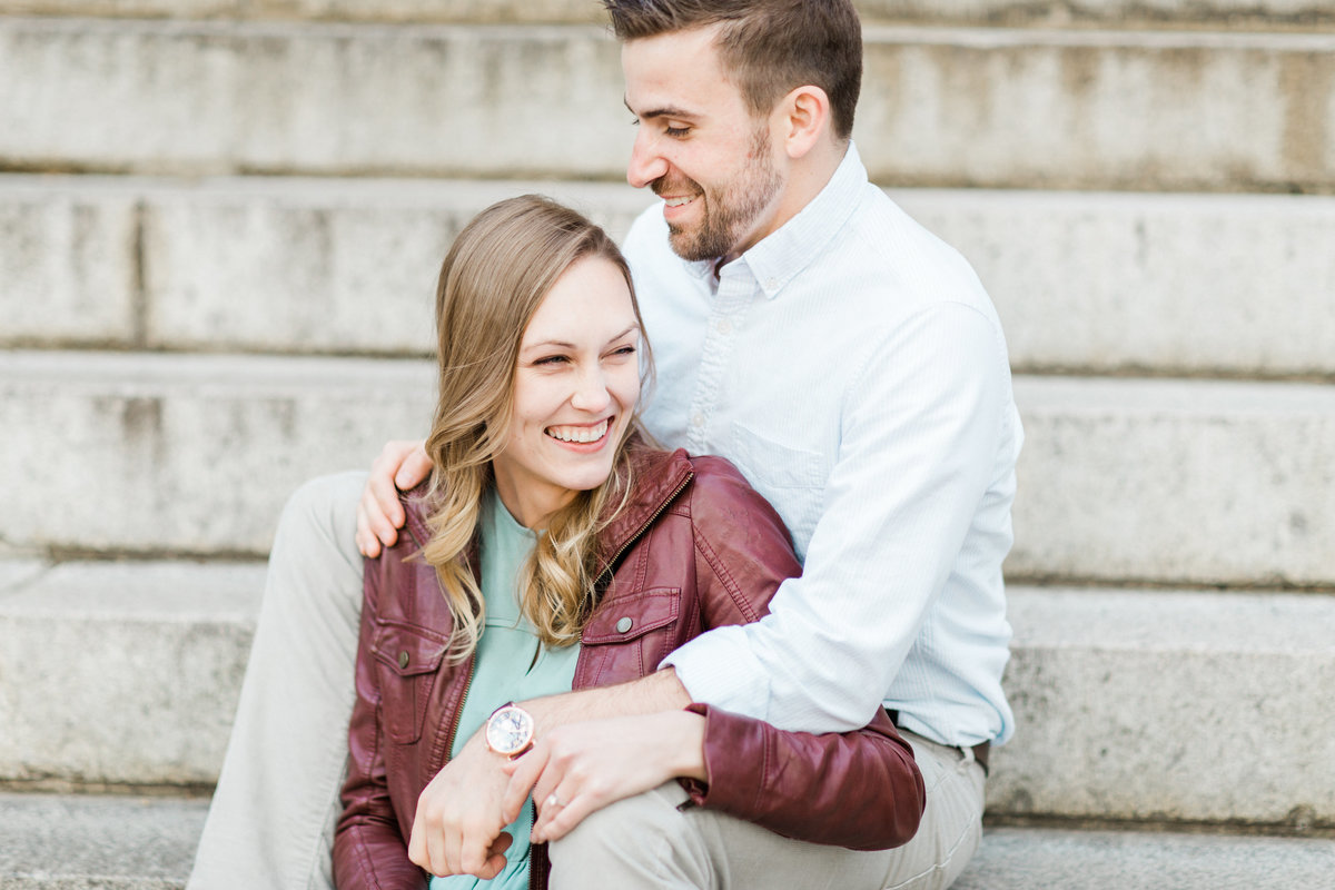 KirstenRob_Engagements-8130