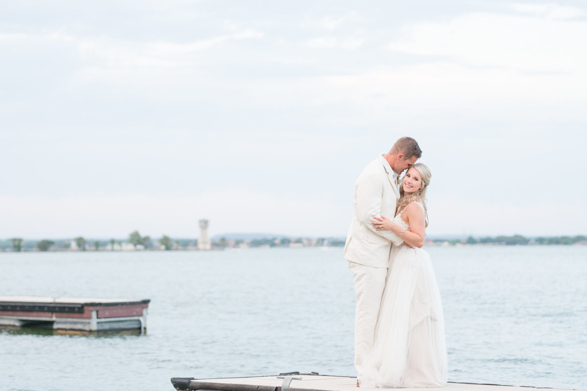 Horseshoe Bay Resort Yacht Club Wedding Photographer-181