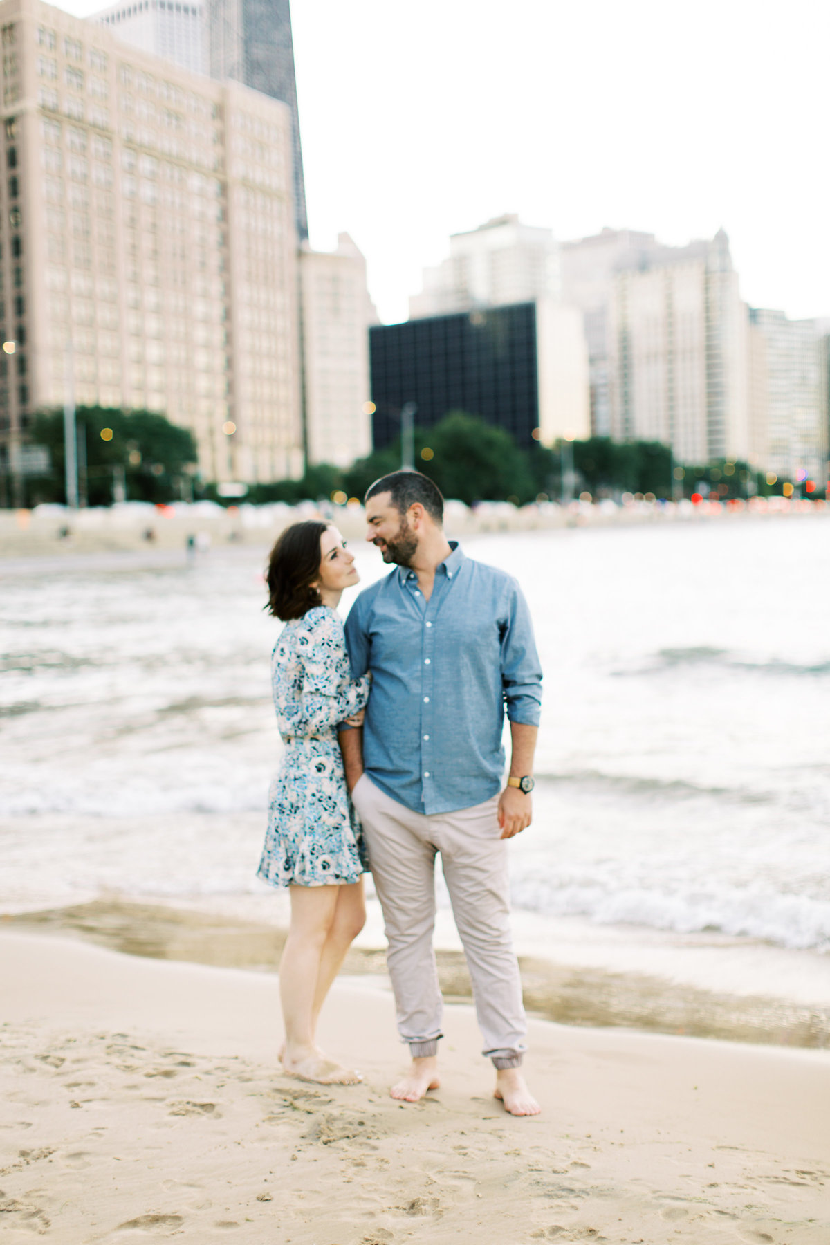 AllieDavid_Engagement_September042019_123