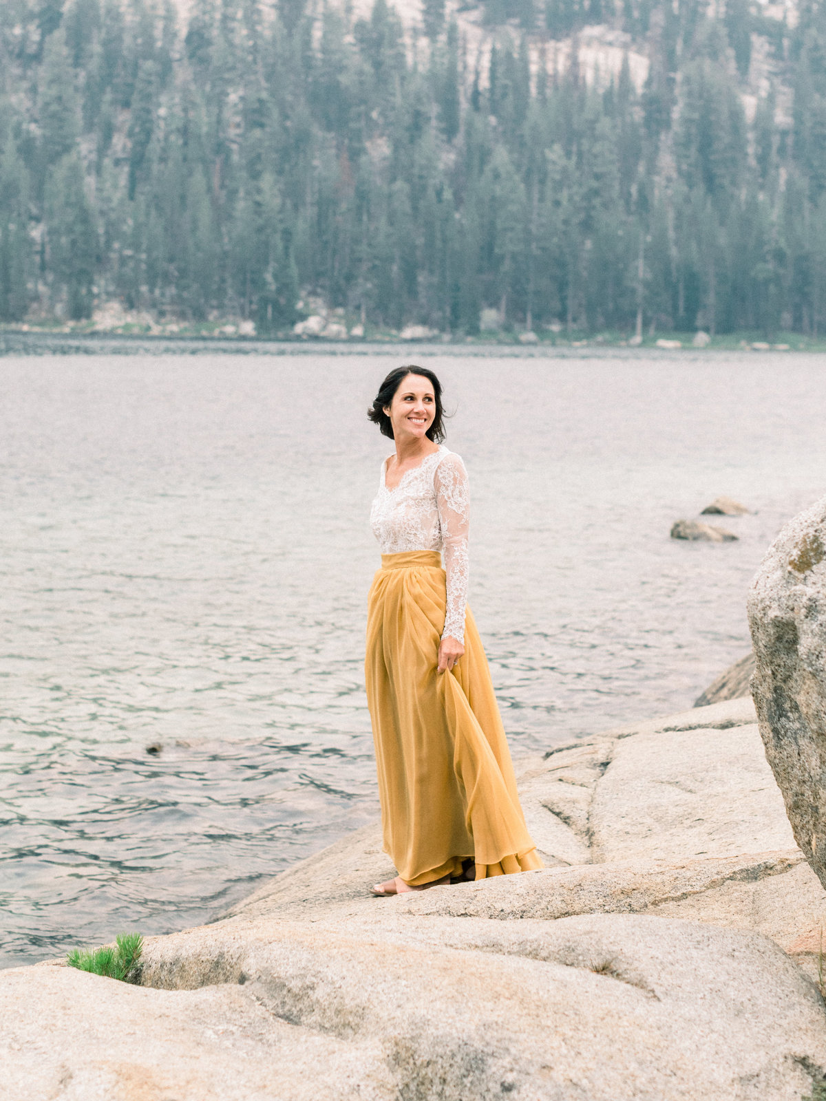 california wedding photographer, california destination wedding photographer, california elopement photographer, yosemite national park elopement-10