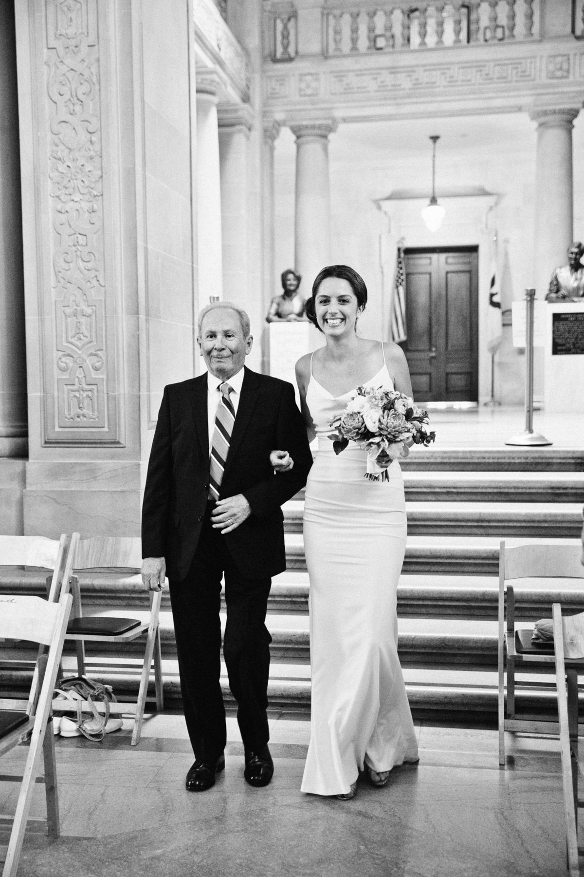 san_francisco_city_hall_wedding_025