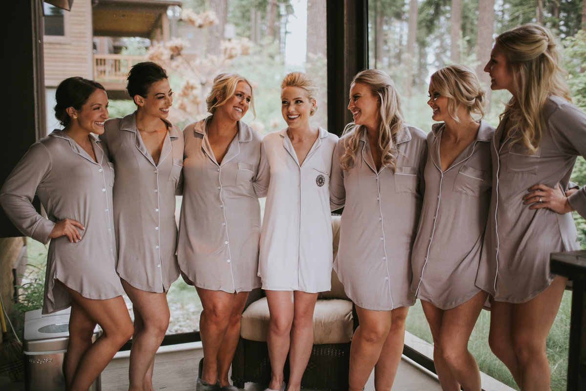 Jordan Quinn Photography_Colorado Wedding Photographer_073