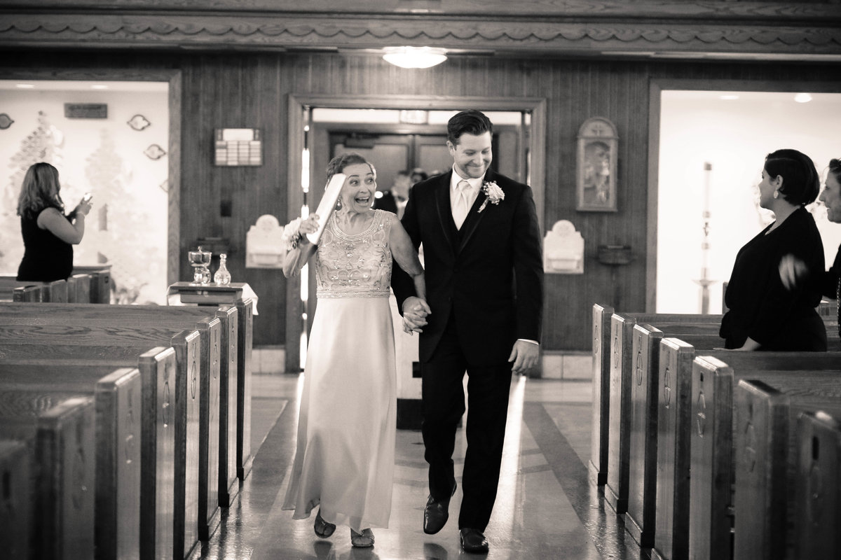 indian-spring-country-club-wedding-photos-eveliophoto-303