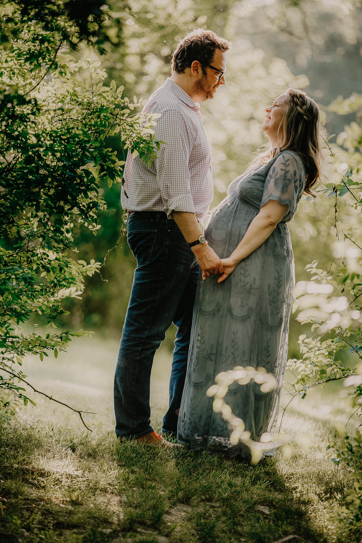 yetta reid photography maternity loudoun county photographer newborn-8