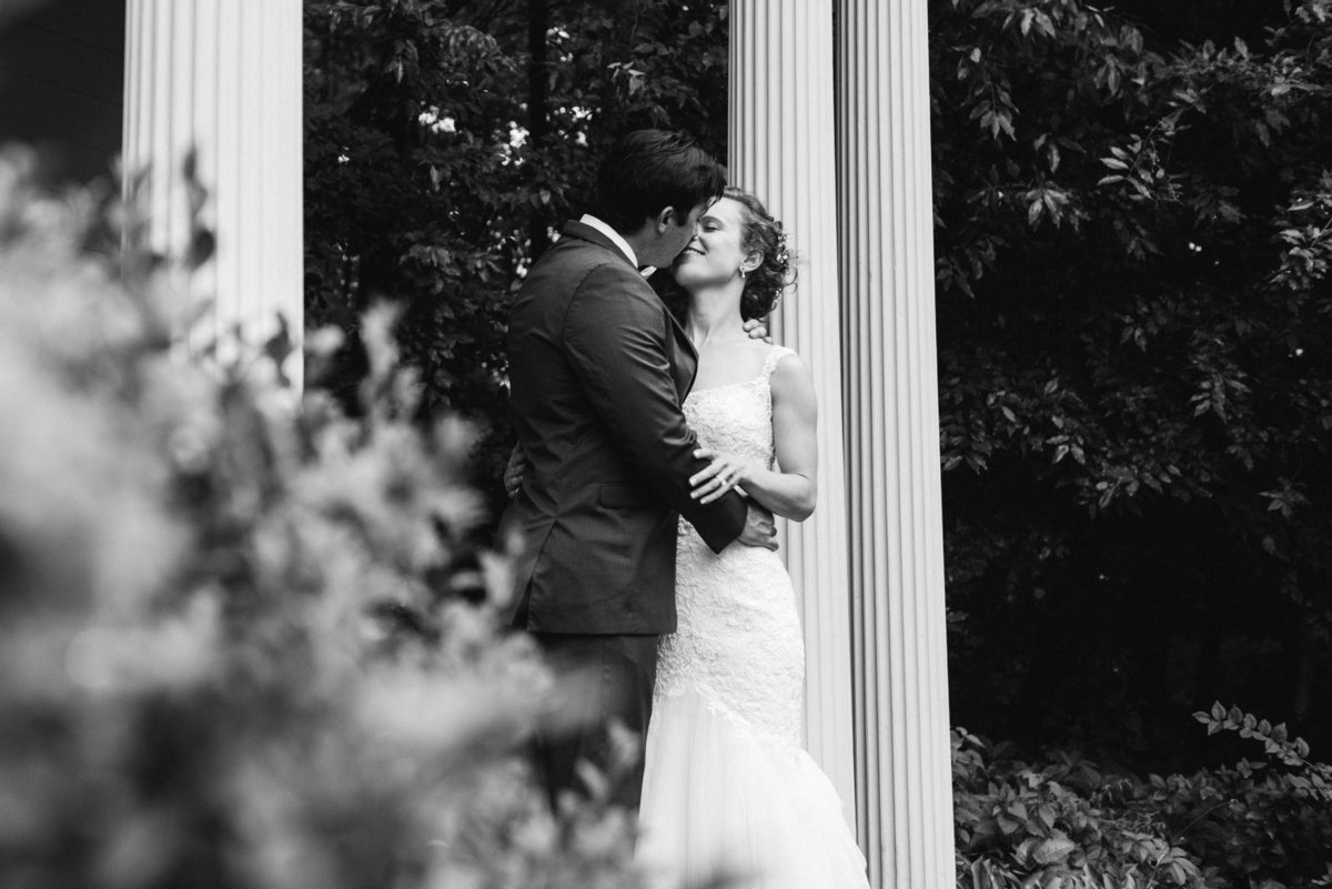 Lyman Estate Wedding (27)