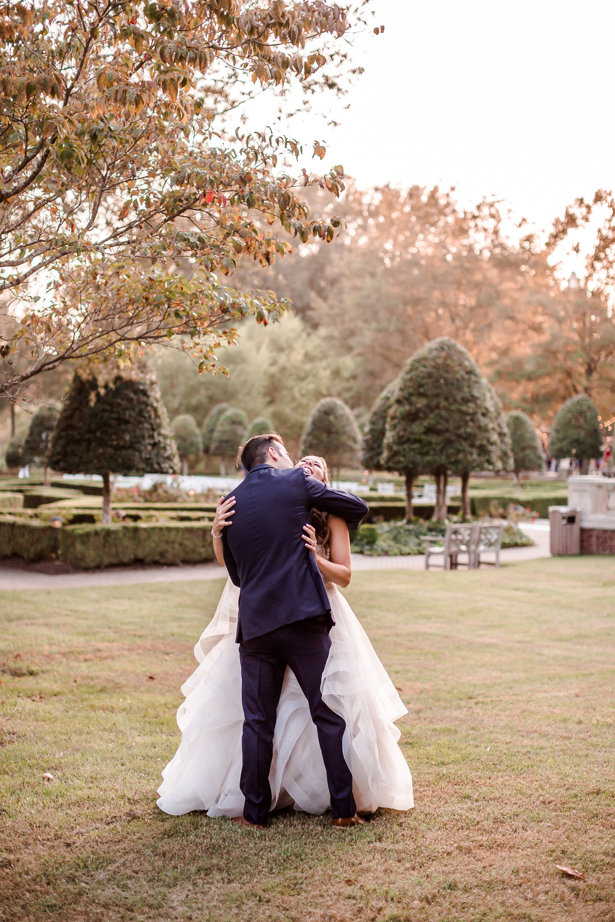 meghan lupyan hampton roads wedding photographer163