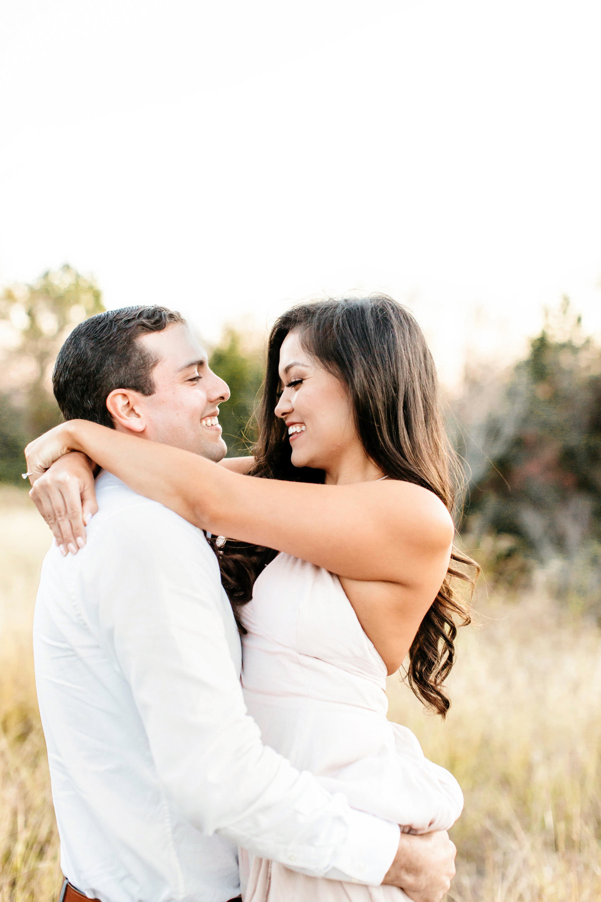 Alexa-Vossler-Photo_Dallas-Portrait-Photographer_White-Rock-Lake-Engagement-Session_Kaila-Gabe-65