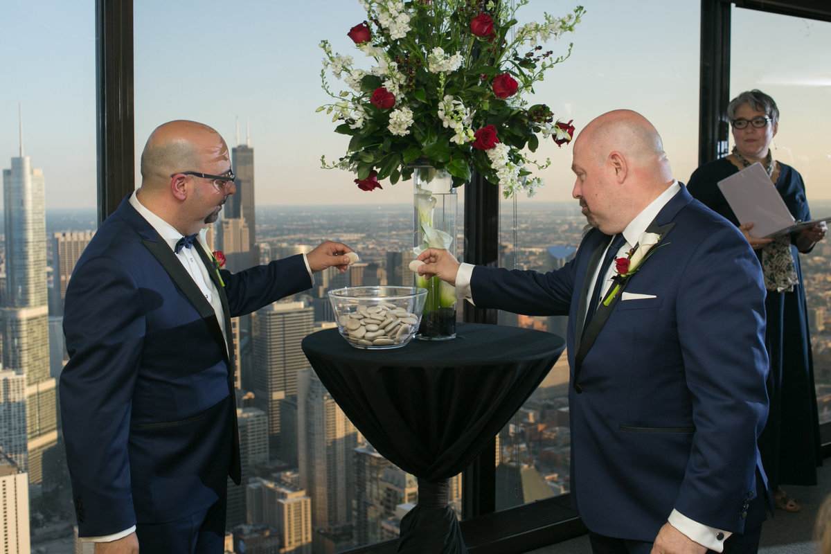 Hancock-LGBTQ-Wedding-53