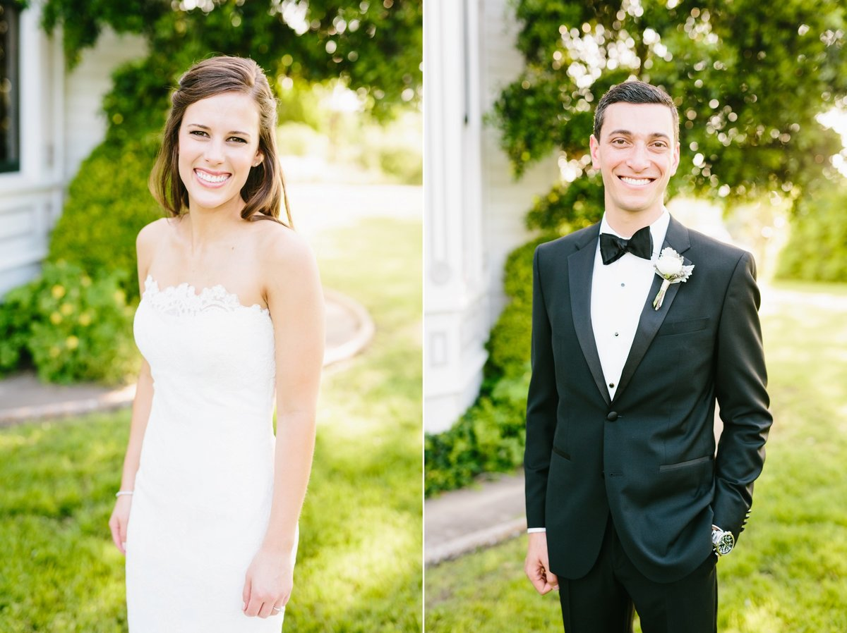 Wedding Photos-Jodee Debes Photography-295