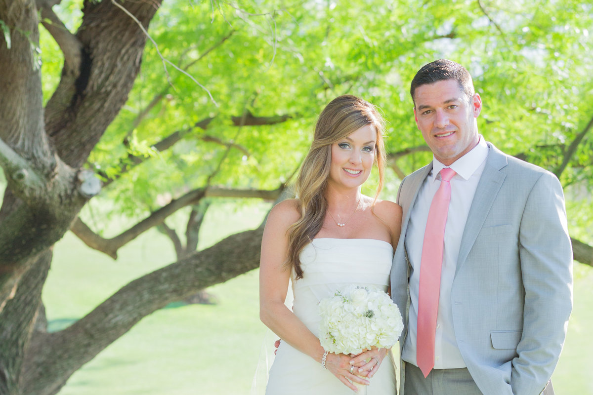 Erica Mendenhall Photography_Barn Wedding_MP_0275web