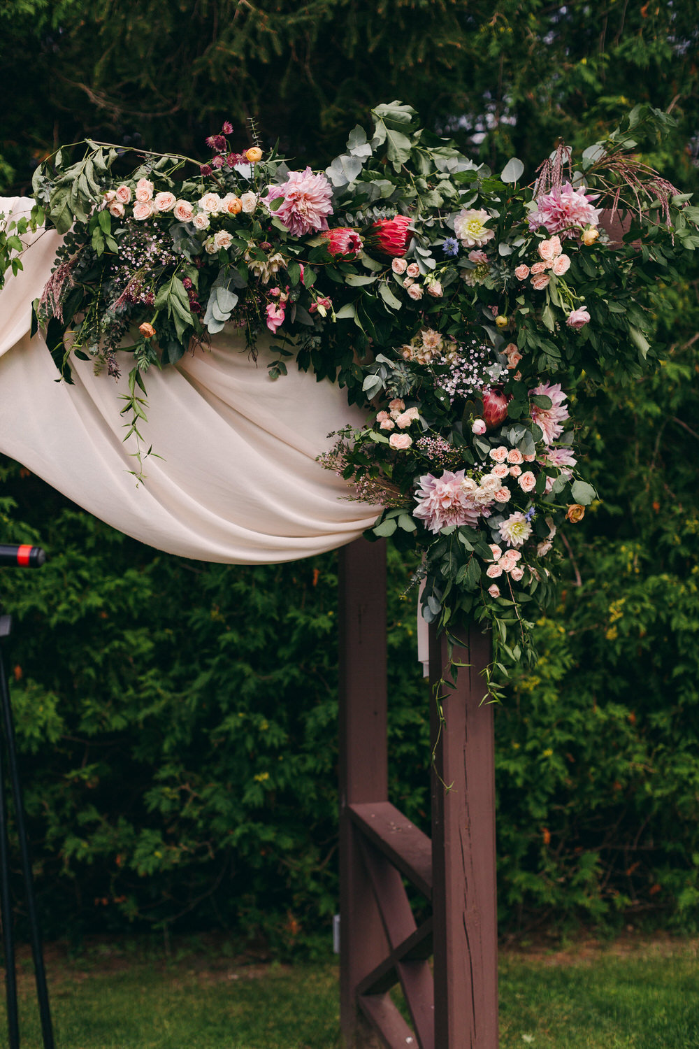 miller-lash-house-wedding-lustre-events-christine-lim-042