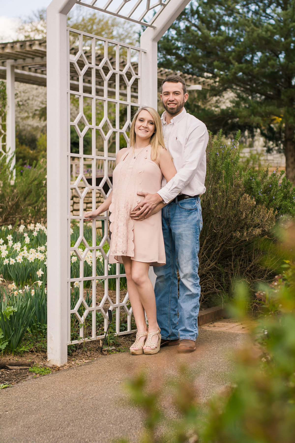 ATHENS-GA-NEWBORN-MATERNITY-PHOTOGRAPHER010