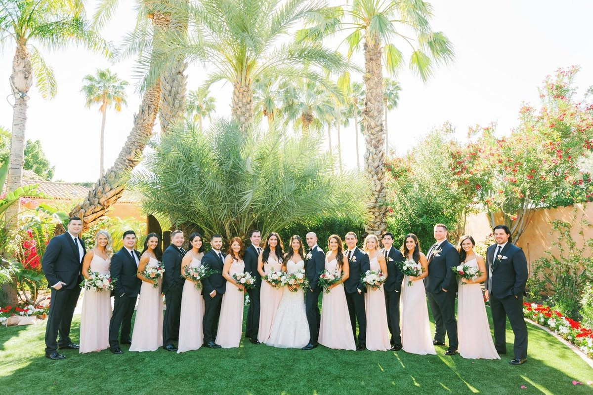 Scottsdale-Wedding-Photographer-Troon-North-Golf-Club_0008