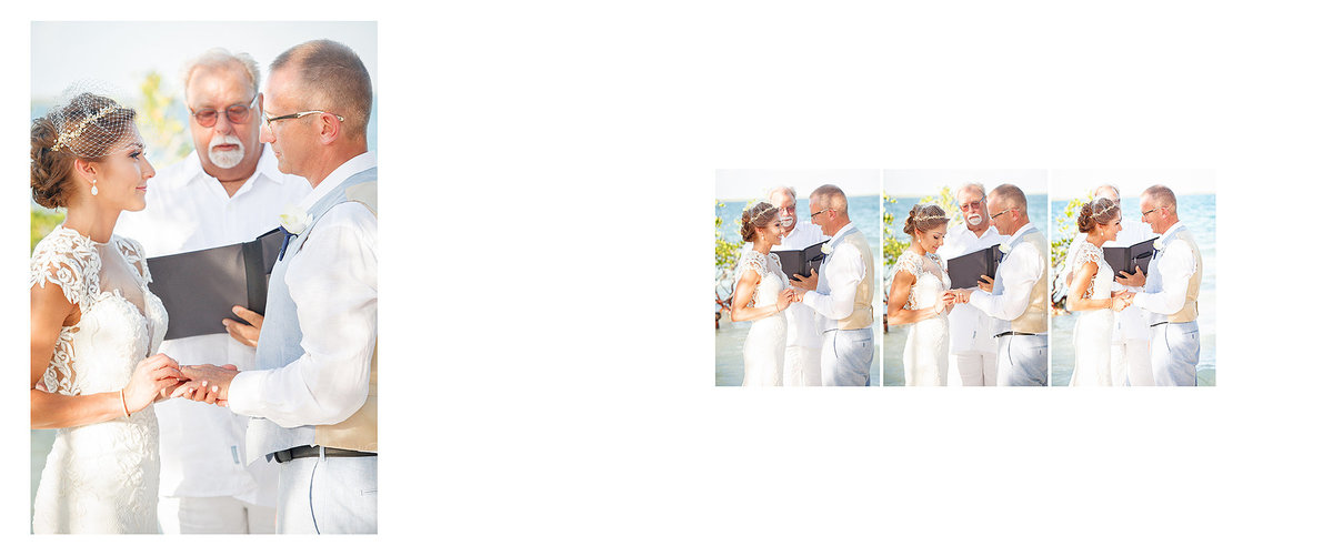 Coco_Plum_Island_Resort_Wedding_184