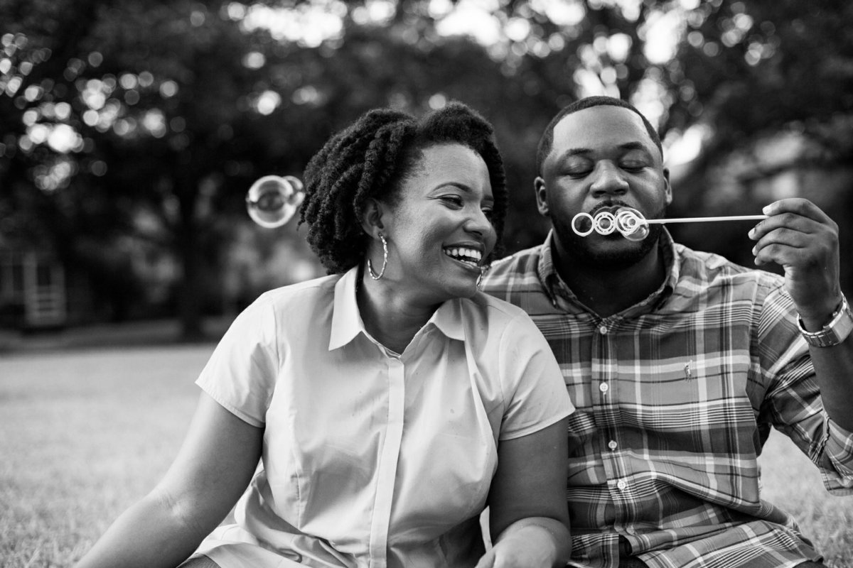 menil-collection-engagement-photos058