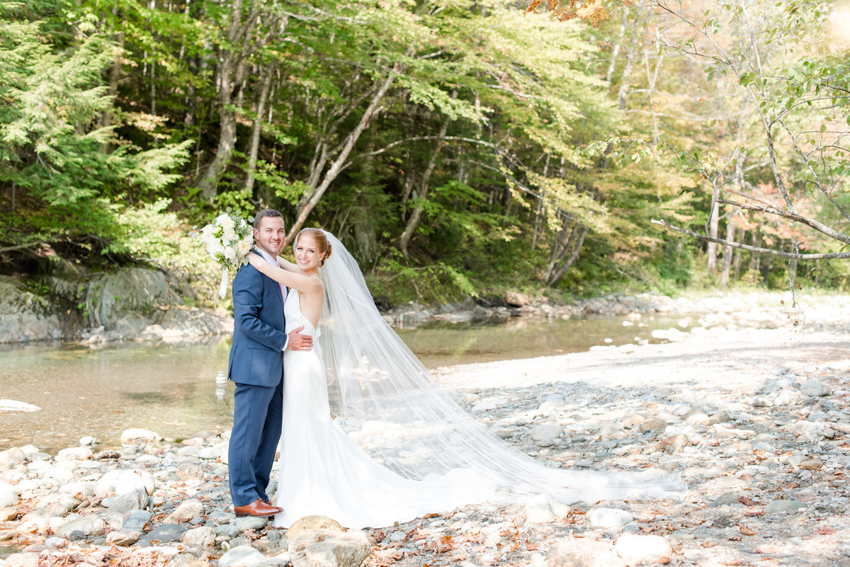 Sugarbush Vermont Wedding-Vermont Wedding Photographer-  Ashley and Joe Wedding 203540-11