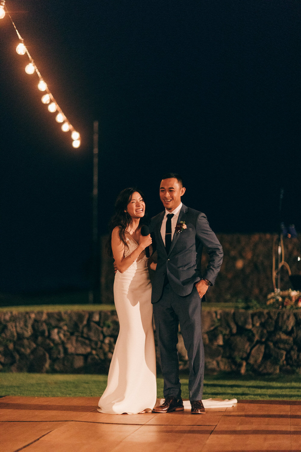 fairmont-orchid-resort-kona-hawaii-wedding-117