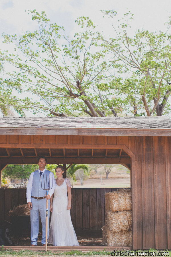 07.28.13_Lindsey & Raleigh_Dillingham Ranch_Hawaii_Wedding_Christina Heaston_Ever After Events_Shereen Shariq (53)