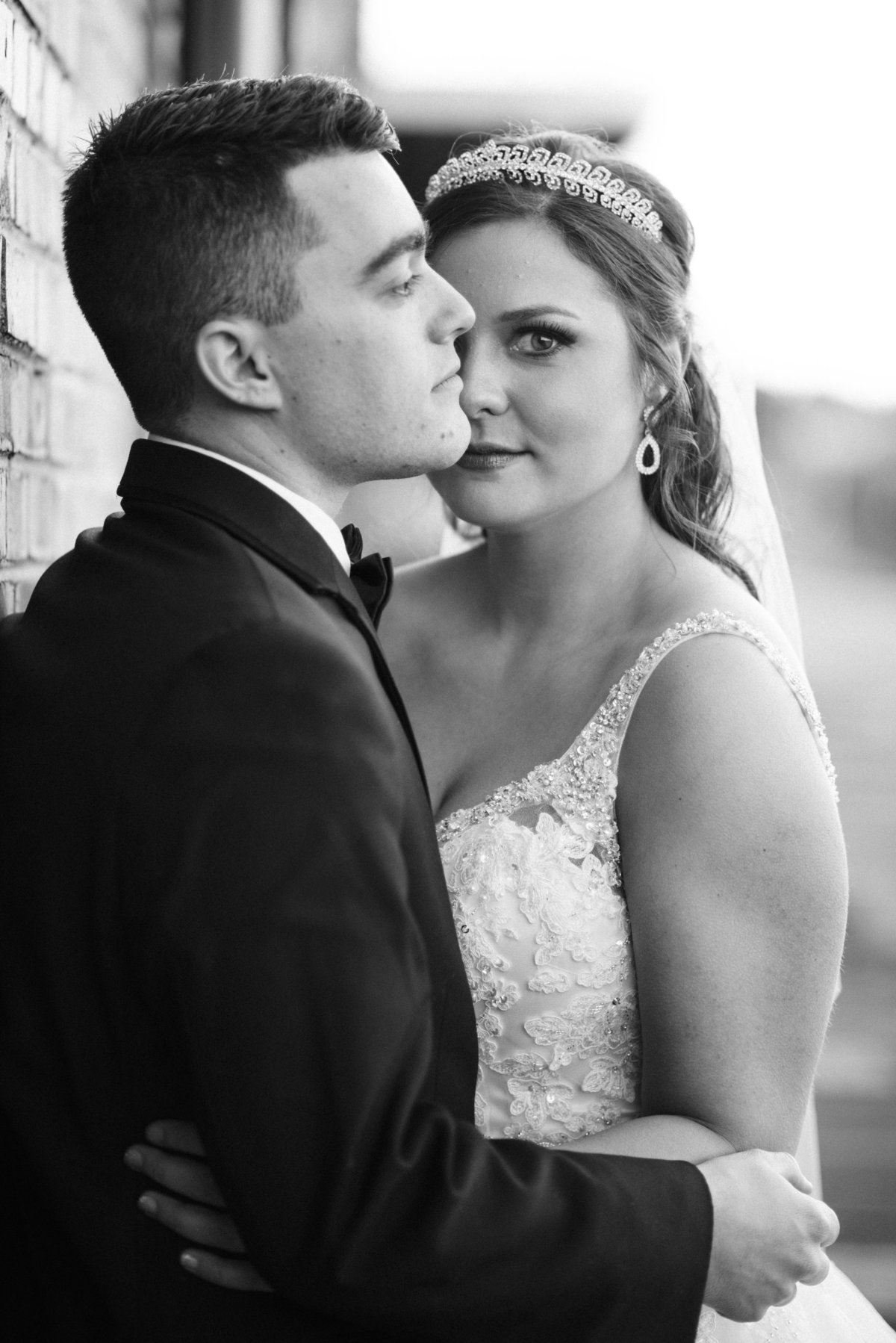 B.loved Images_Wedding_0813