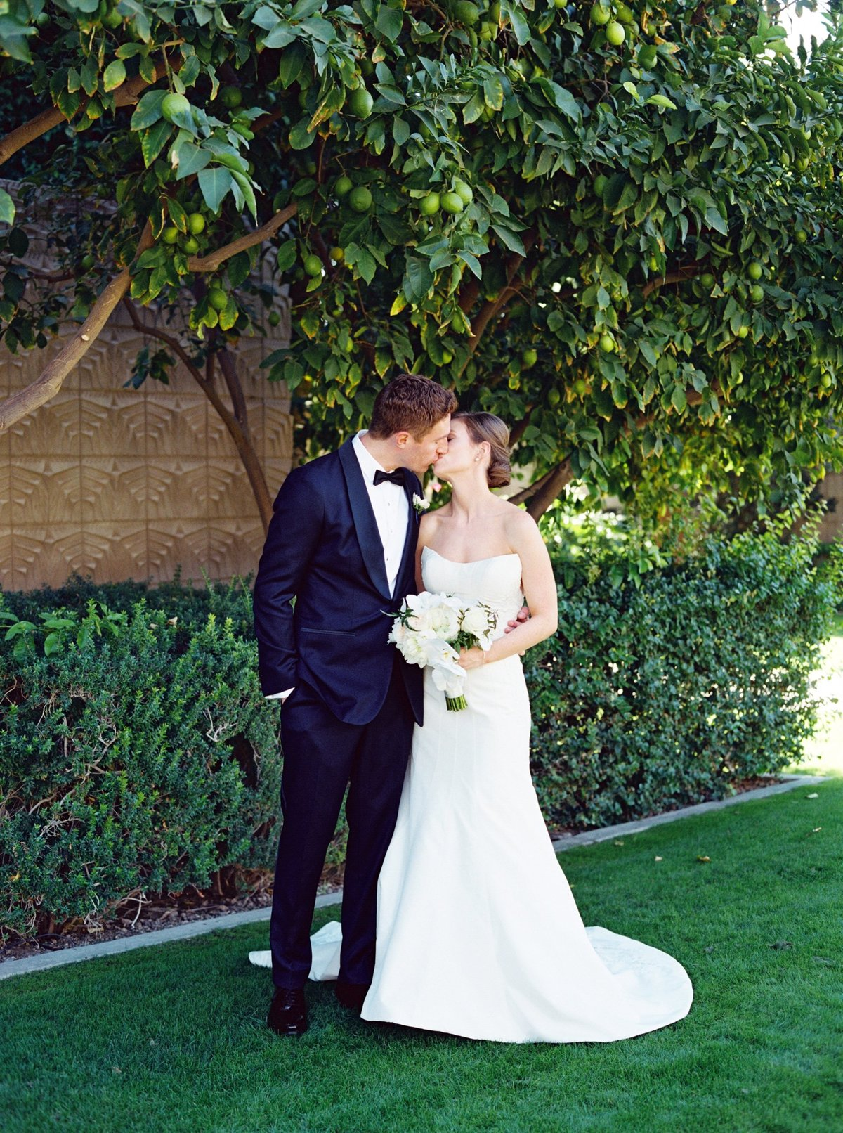 Arizona-Biltmore-Weddings-Phoenix_0338
