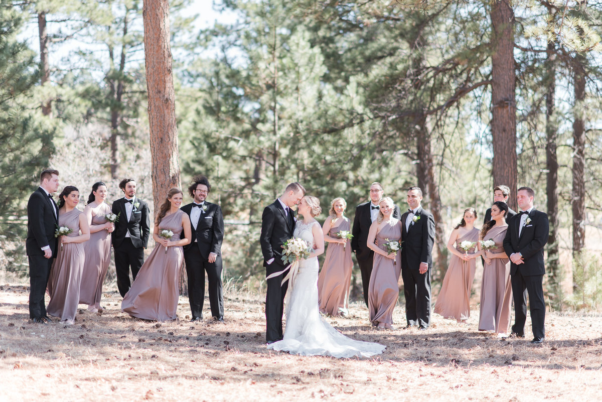 Cielo at Castle Pines. Melissa Brielle Photography-262